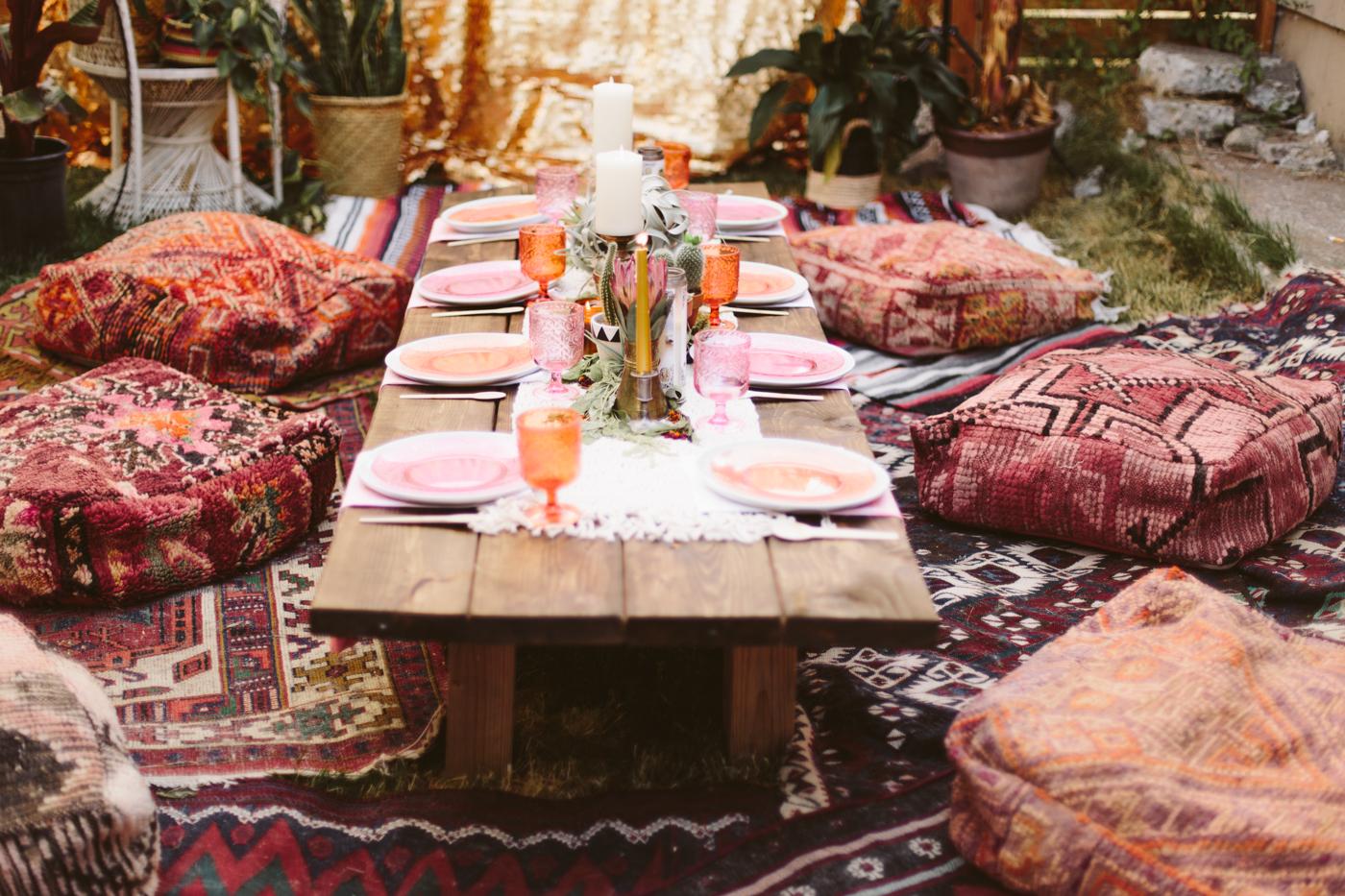 Moroccan Cactus Party-23.jpg