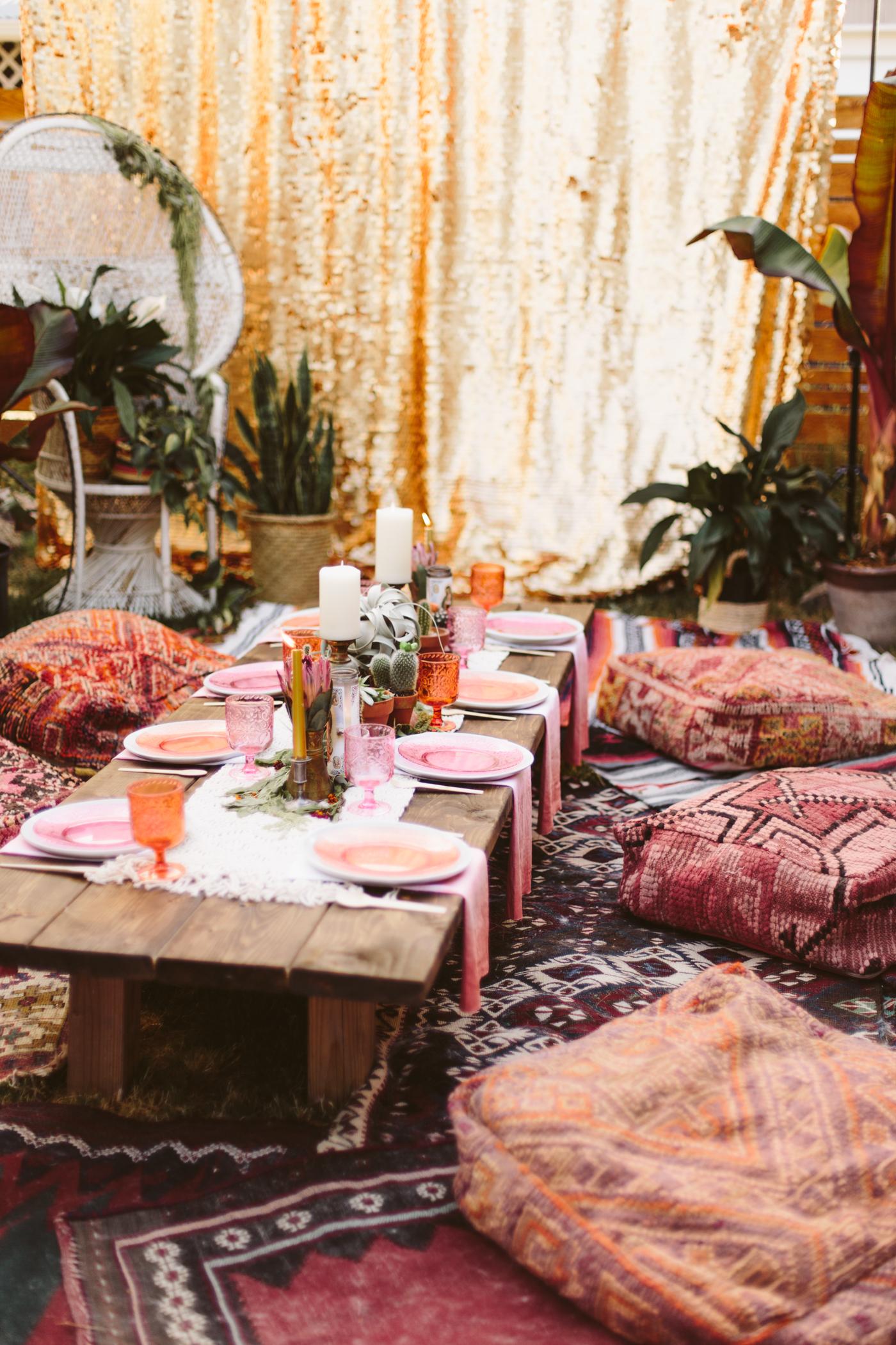 Moroccan Cactus Party-24.jpg