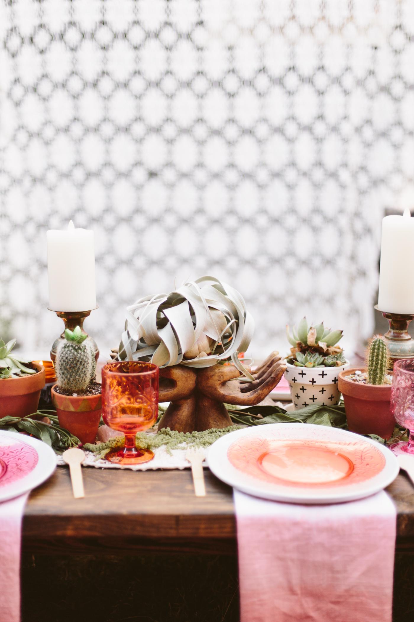Moroccan Cactus Party-25.jpg