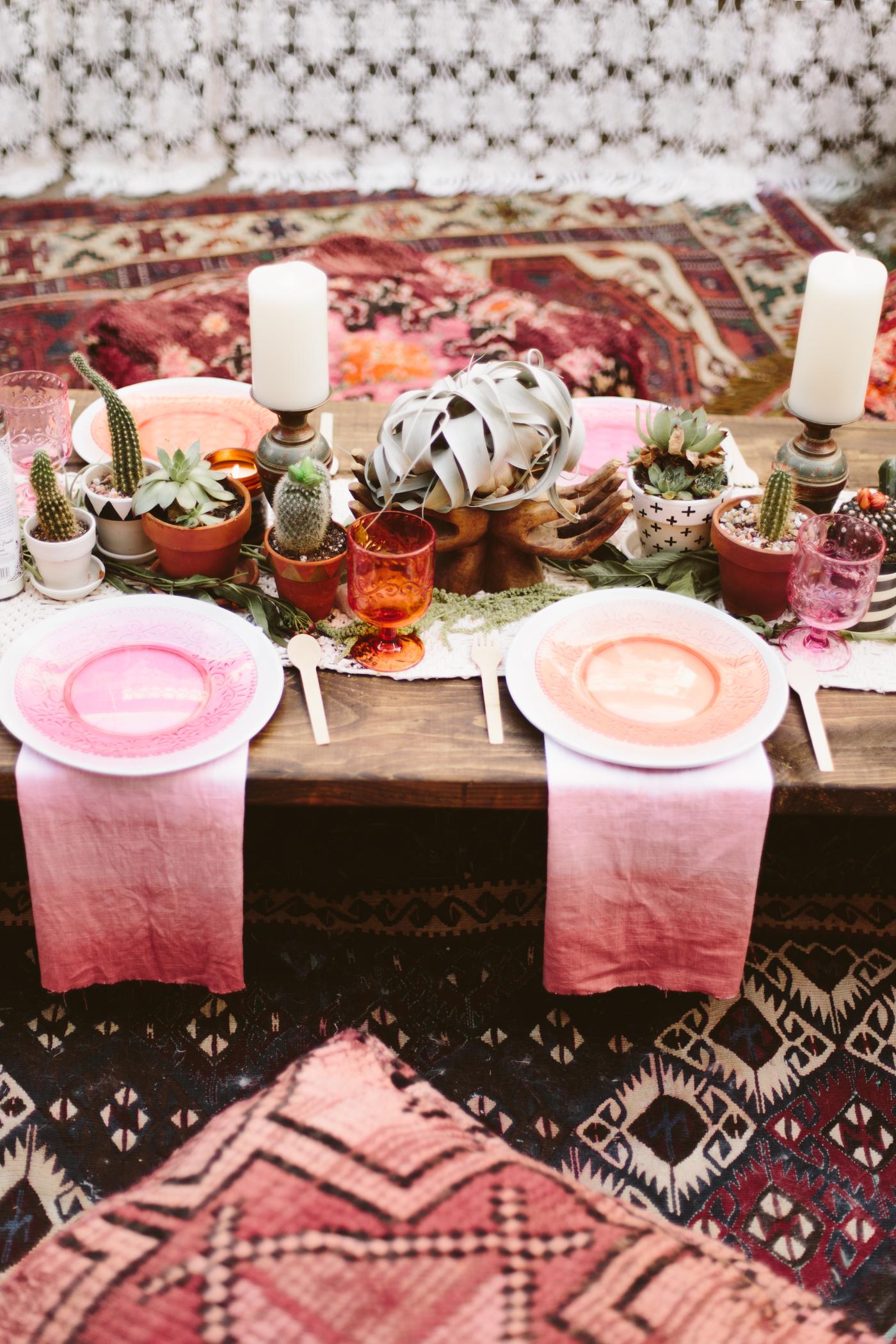 Moroccan Cactus Party-26.jpg