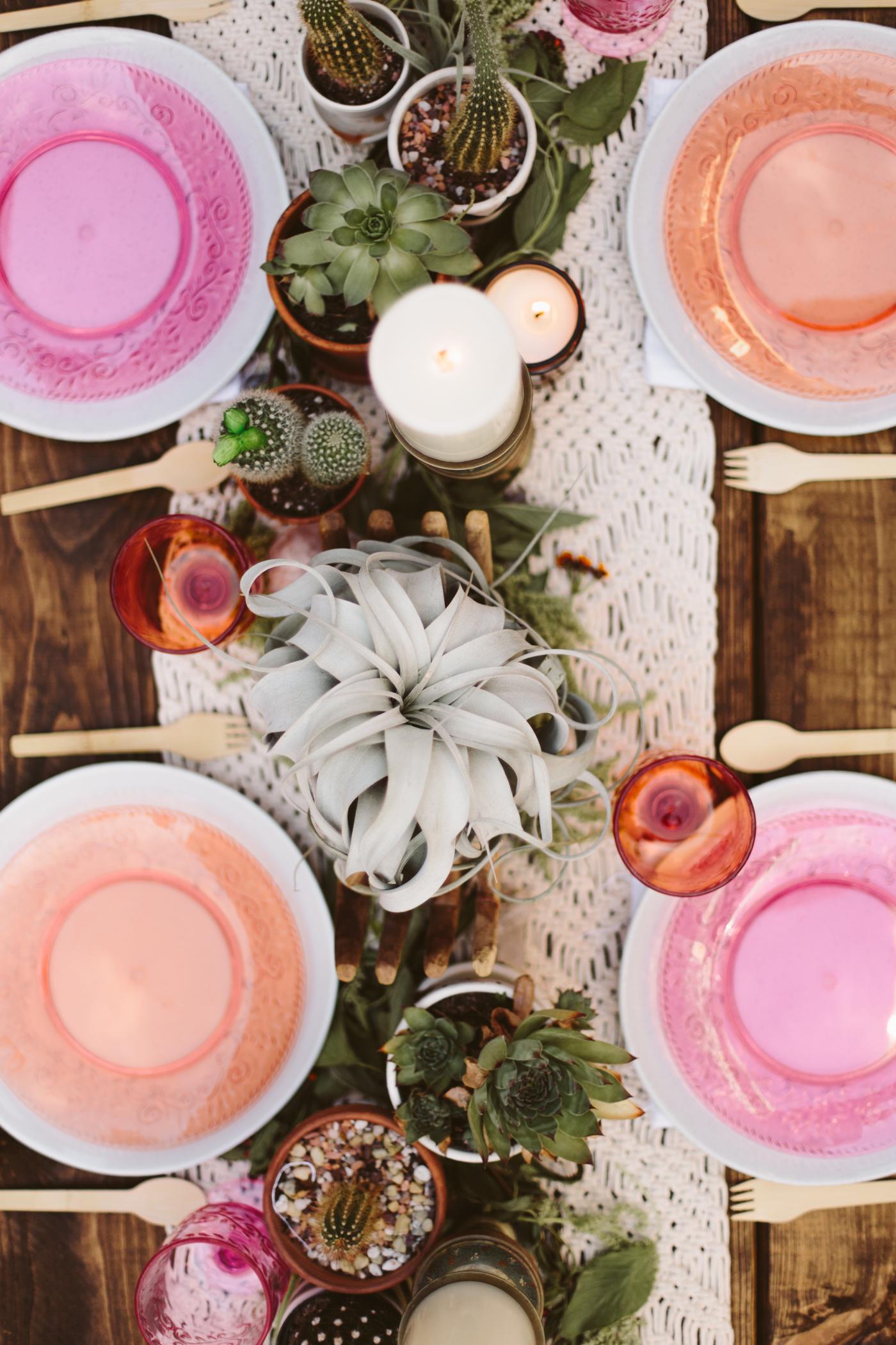 Moroccan Cactus Party-27.jpg