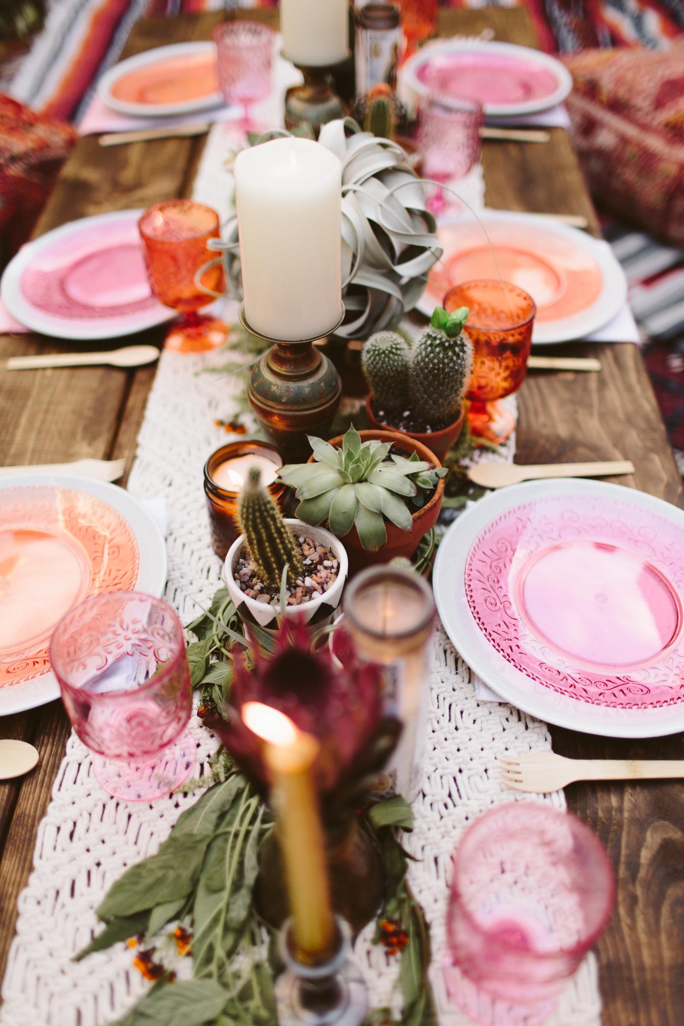 Moroccan Cactus Party-31.jpg