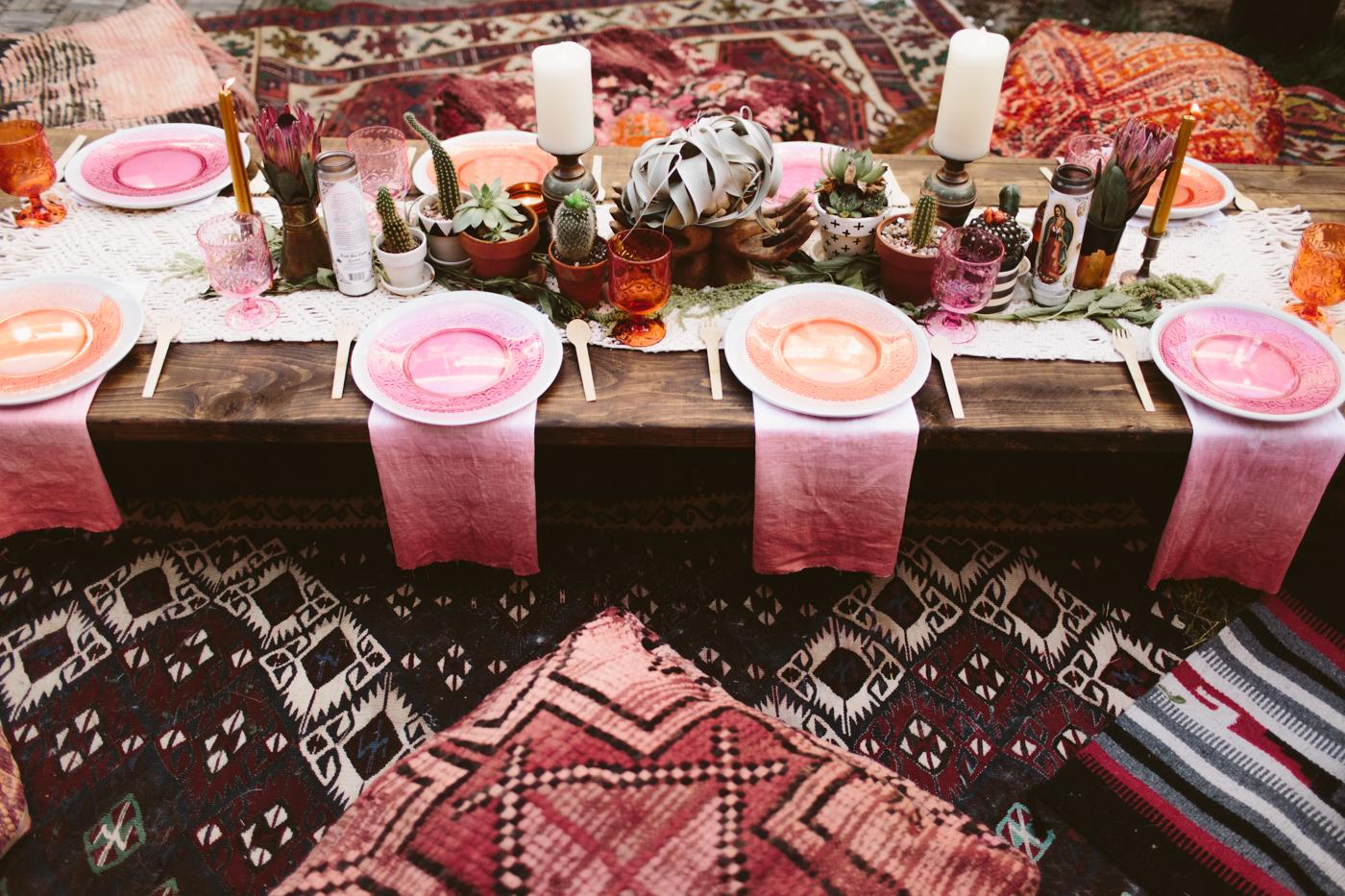 Moroccan Cactus Party-34.jpg