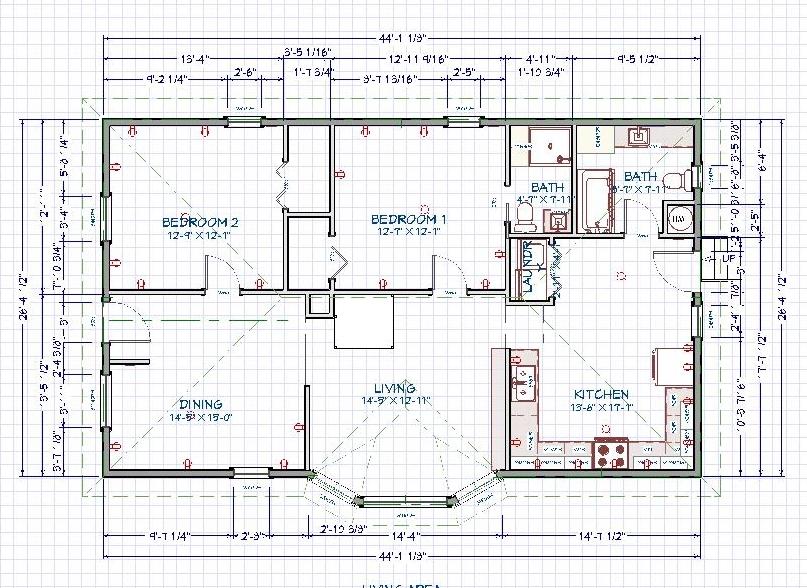 Melrose Original floorplan.jpg