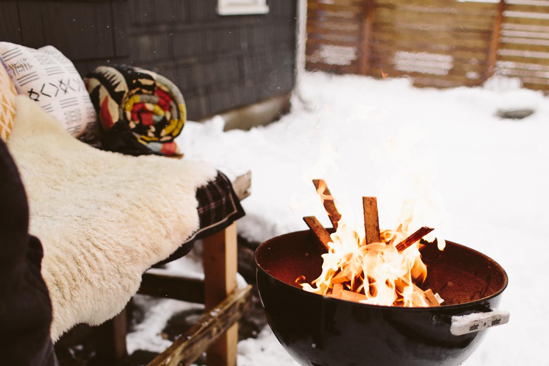Apres Ski-4.jpg