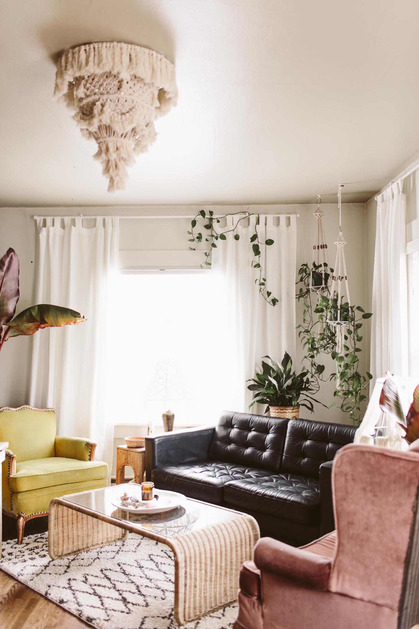 Boho Eclectic Living Room-7.jpg