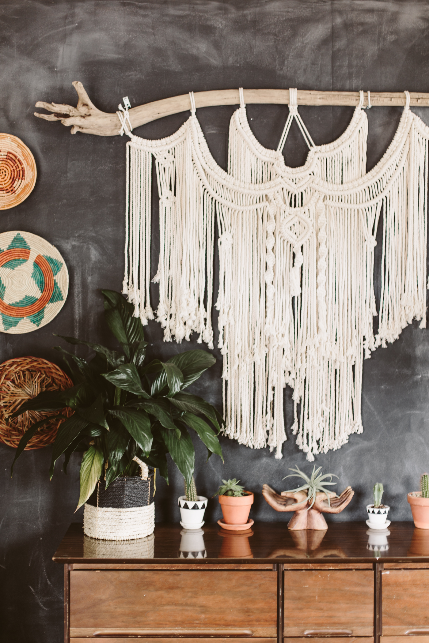 LIKE THE DECOR FEATURED? Shop my favorite pieces! -