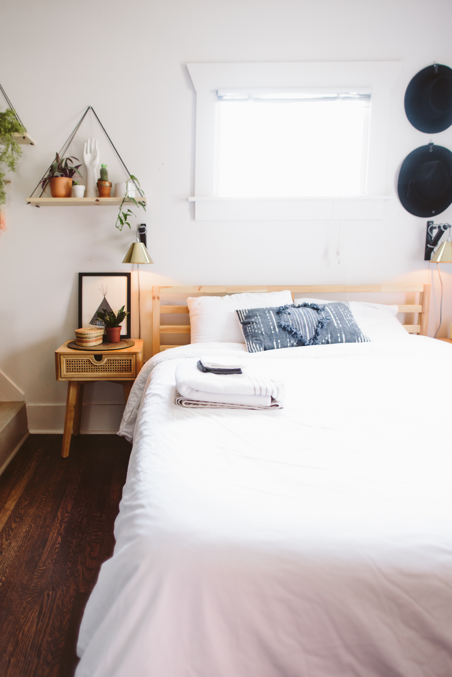 Airbnb amenity ideas from guests