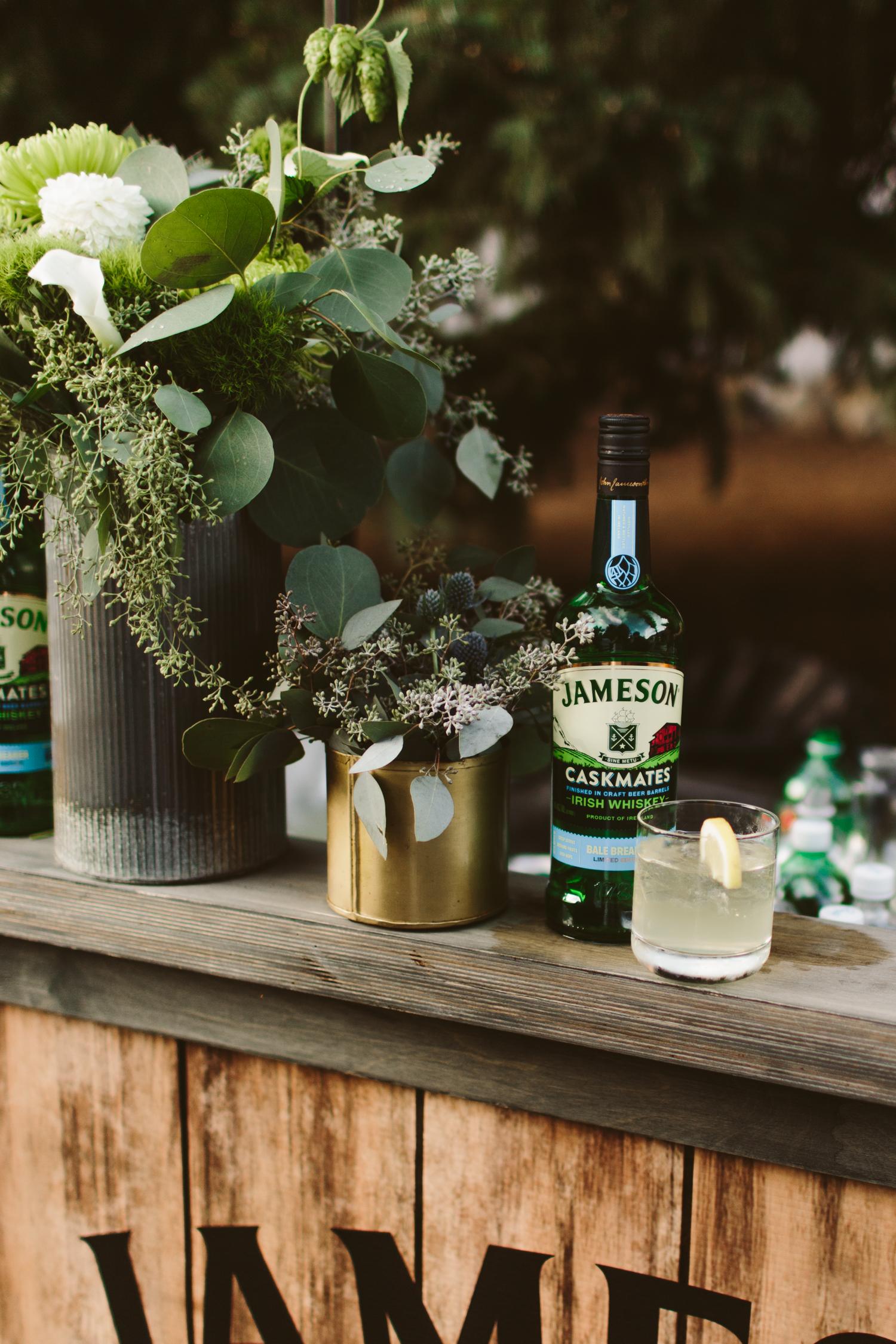 Jameson Topcutter IPA Caskmates-8.jpg