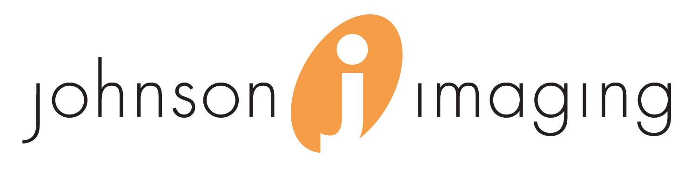 johnson imaging logo