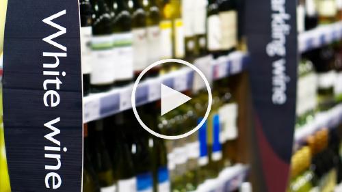 Warehouse Ecommerce Video.jpg