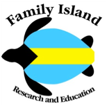 family-island.png