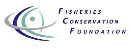 fisheries-conservation-fdn.jpg