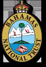Bahamas-National-Trust-Logo.png
