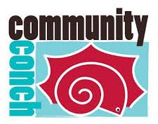 community-conch.jpg