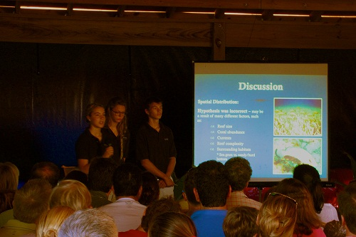 PW-presentation-at-CEI.jpg