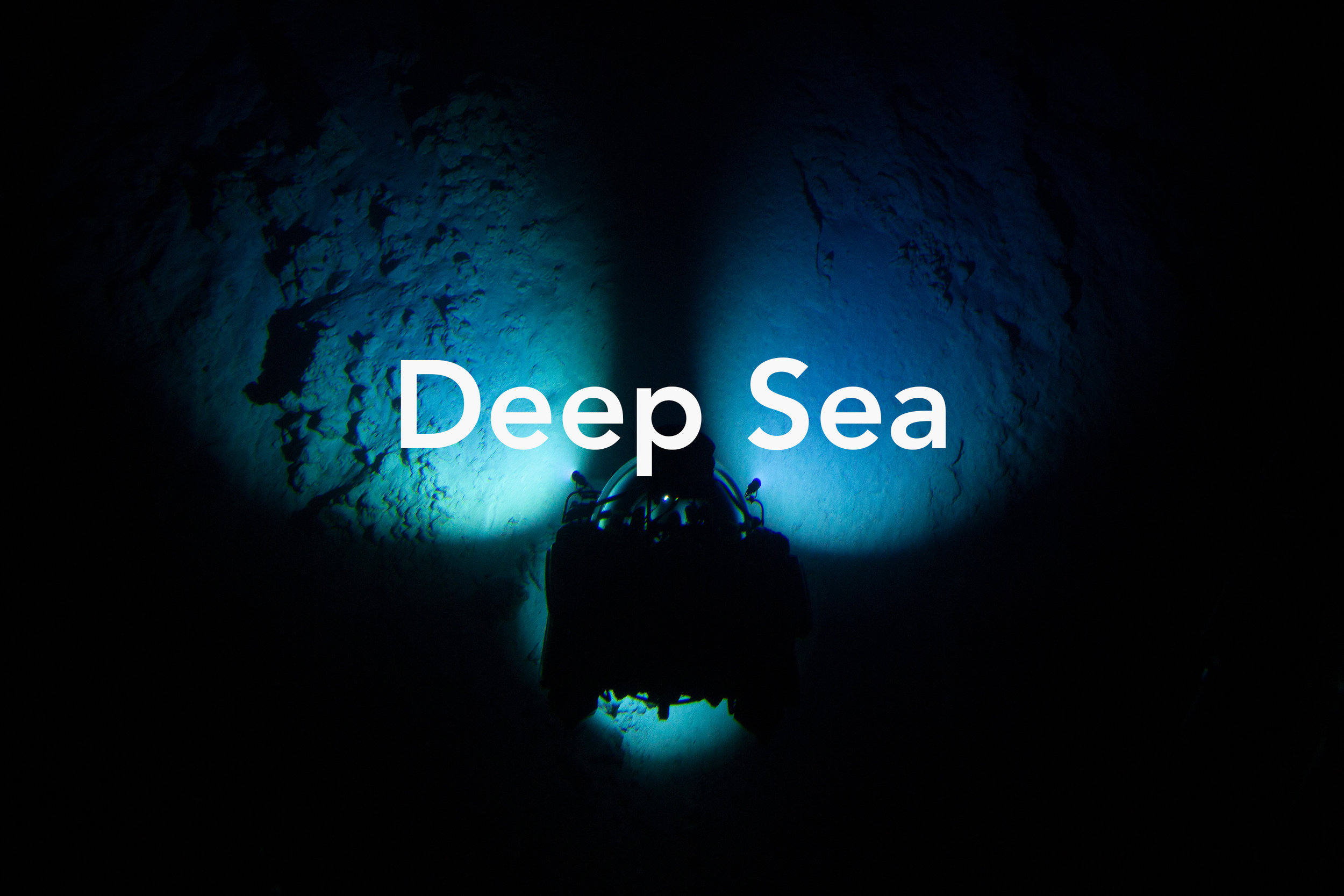 Deep Sea Cover May 2019.jpg