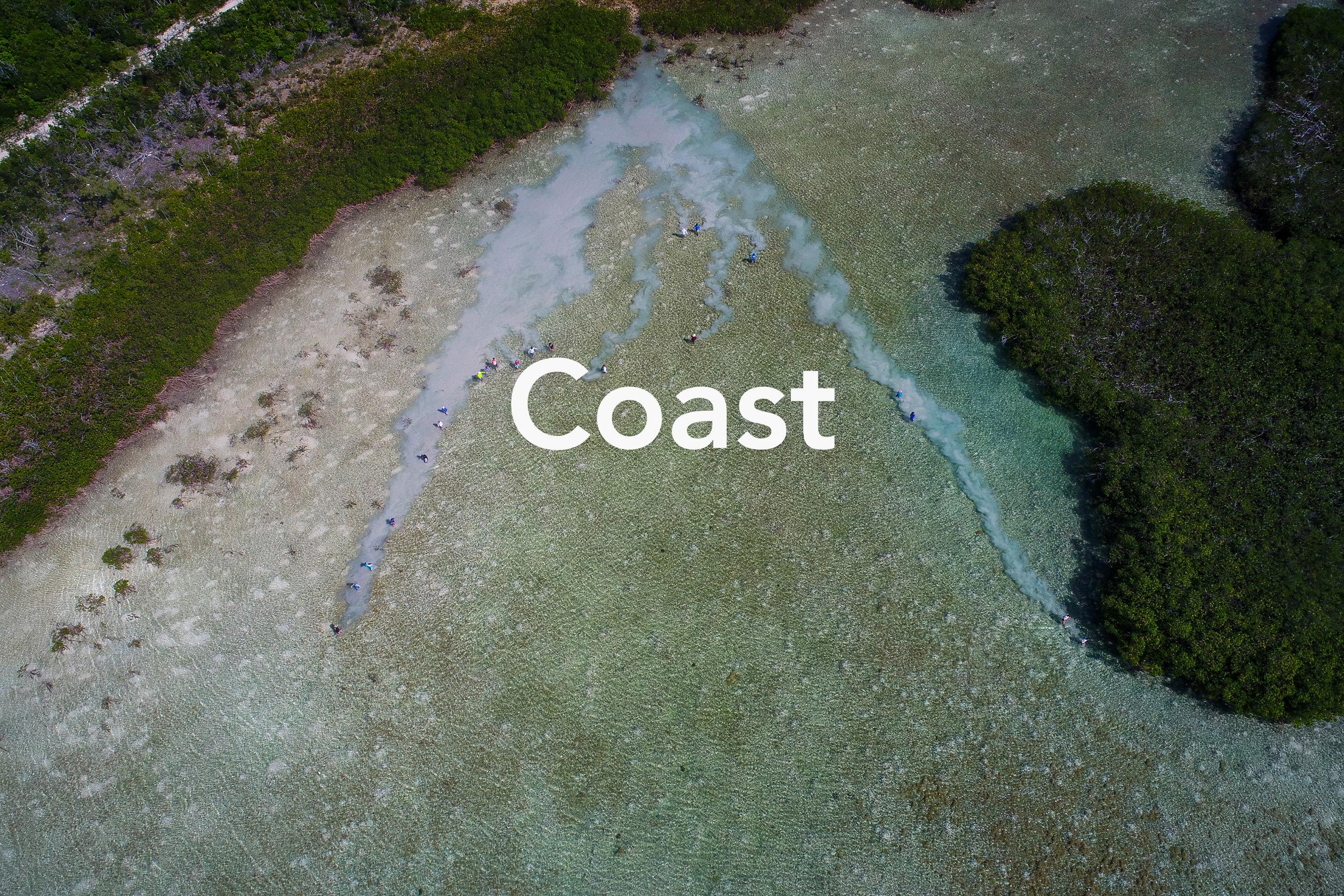Coast May 19.jpg