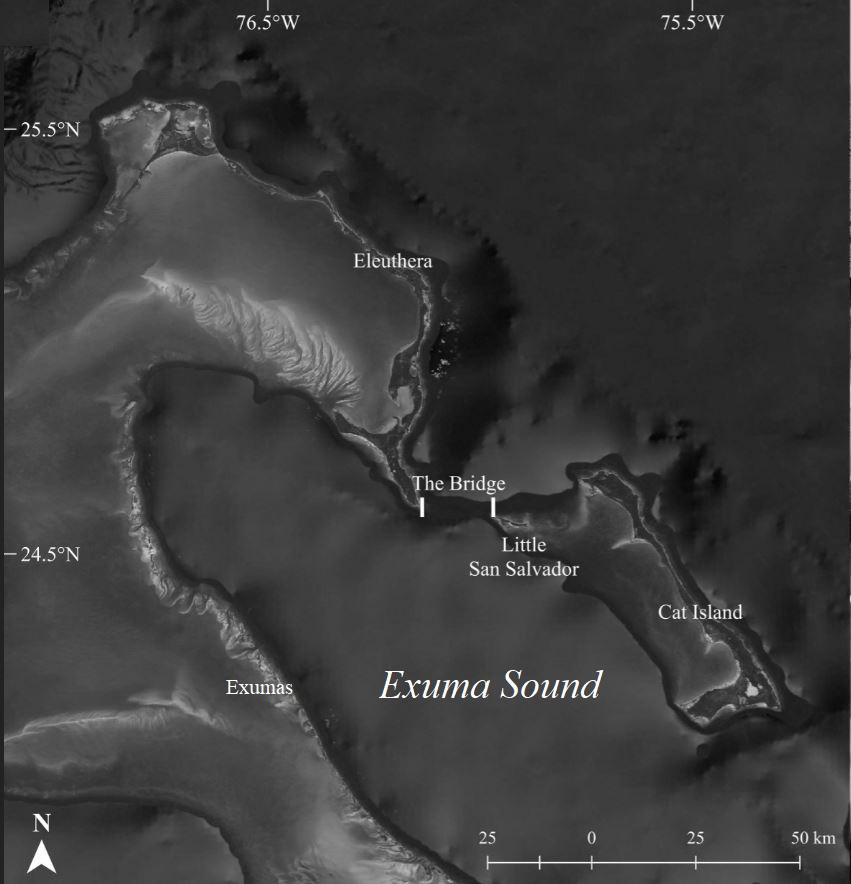 Map Exuma Sound.JPG