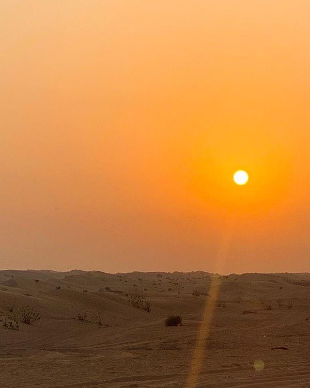 Für mehr Sonnenuntergänge auf IG ☀️🌅 #zeigthereuresonnenuntergänge #sun #sundown #beautifulsky #newdadsontheblog