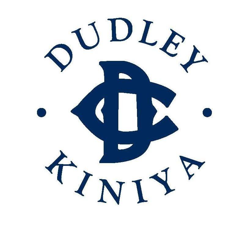 Dudley_Kiniya-Navy-Small-Logo.jpg