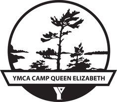 cd7e68f9db668815e71e805b8f92f668--queen-elizabeth-camps.jpg