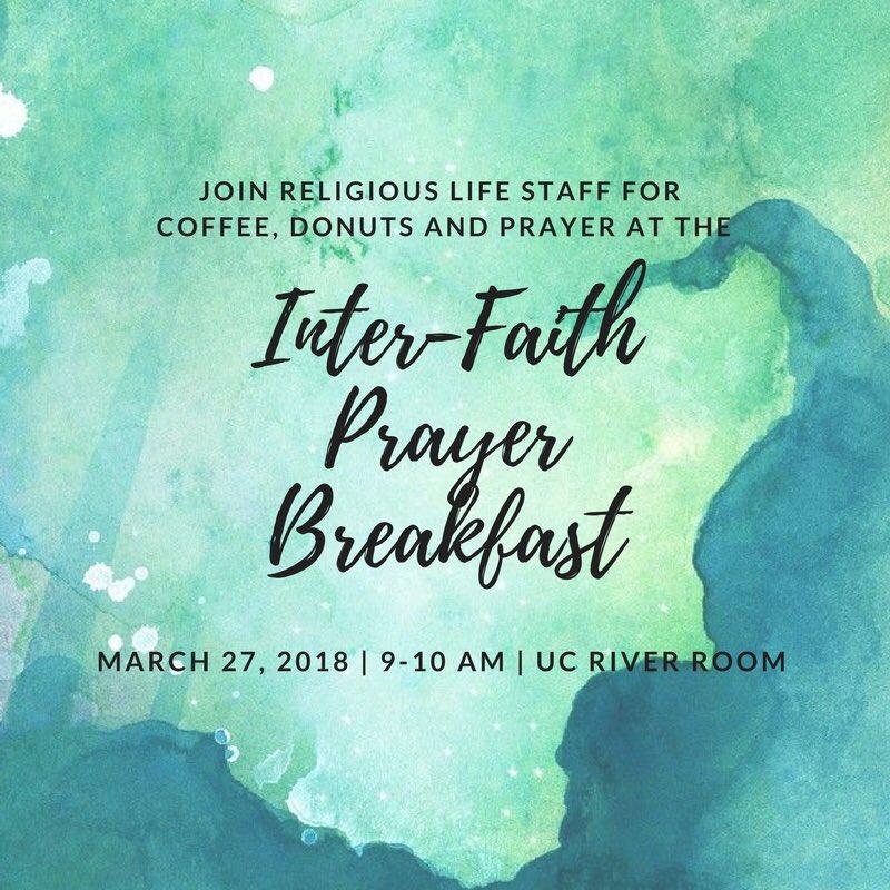 interfaith breakfast 18.jpg