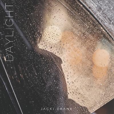 DaylightCover1600.jpg