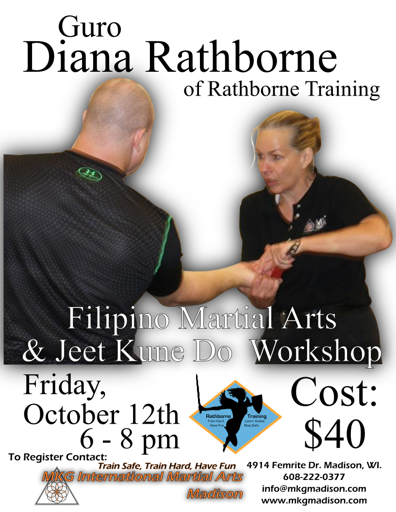 Diana+Rathborne+Martial+art+Workshop+2018.png