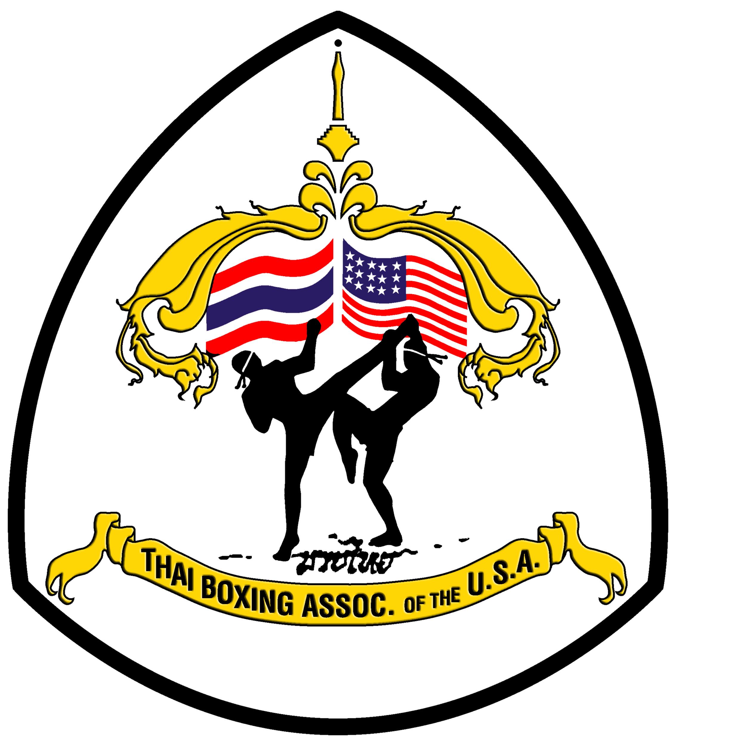 TBA_Logo_Color.png