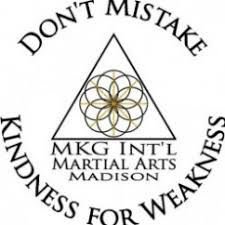 MKG Madison: https://mkgmadison.sites.zenplanner.com/event.cfm?eventId=25DA1BD2-B8EC-422C-841A-D0F3DE6CDD06