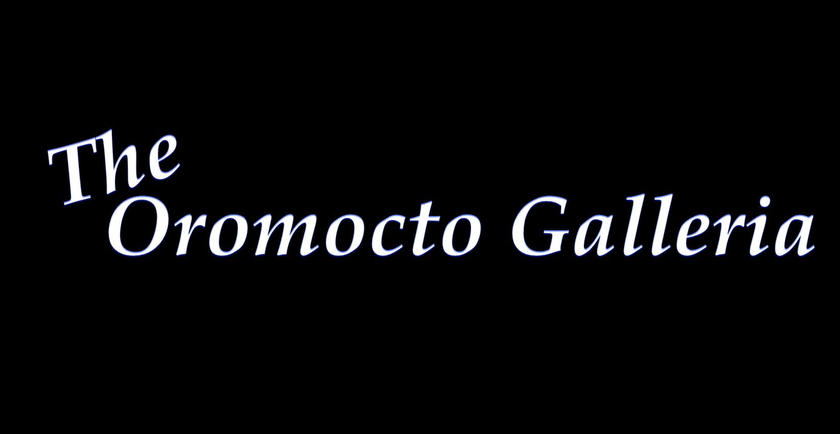 Oromocto Galleria Final Final Final.png