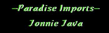 Jonnie Java.png