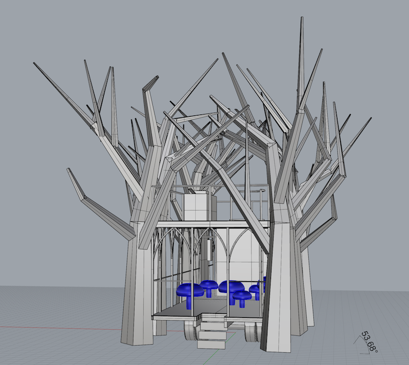 foresthouse3.png
