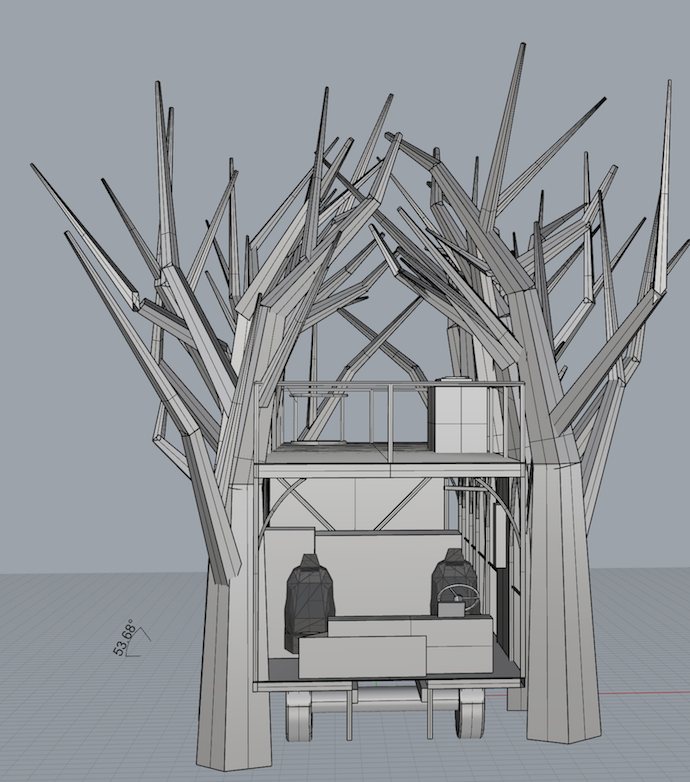 foresthouse4.png