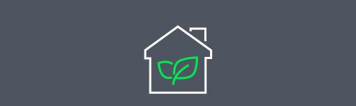 MANUTENZIONI E RIQUALIFICAZIONI - Cicli risananti con intonaci deumidificante, a calce e cementizi. Piccole manutenzioni edili;riqualificazione energetica edifici.