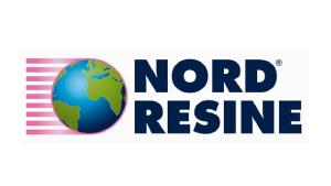 NordResine.png