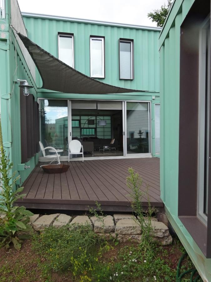 front deck 1.jpg