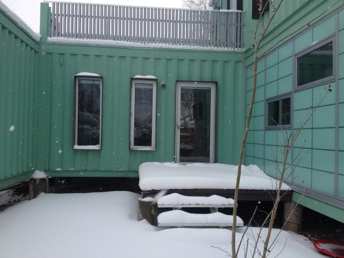 kitchen entry snow.JPG