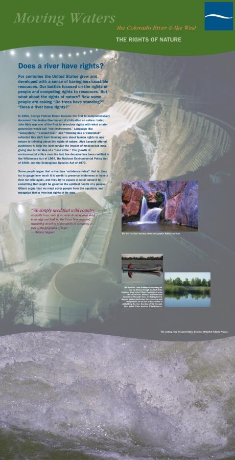 panel 15.jpg