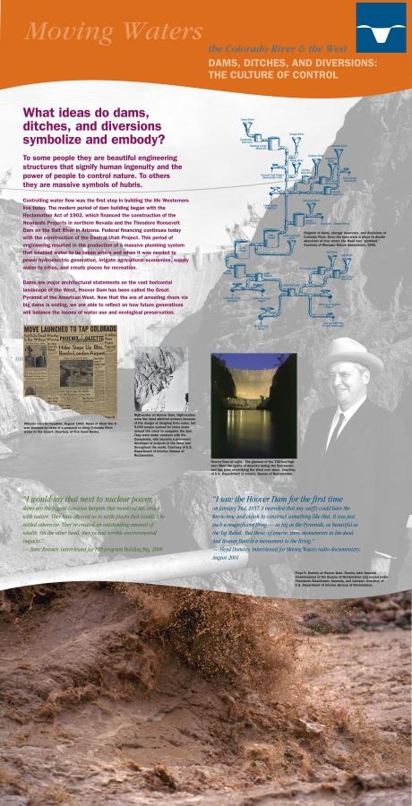 panel 4rjpg.jpg