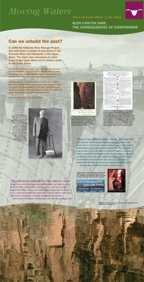 panel 11.jpg