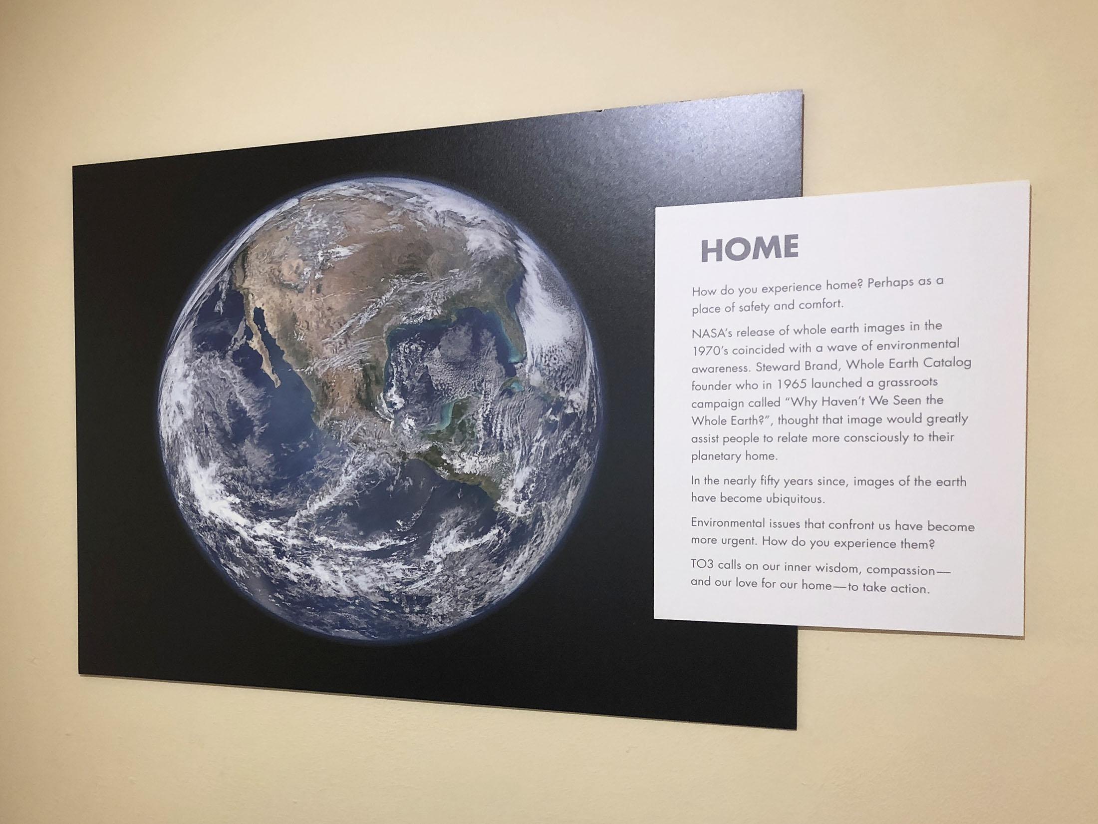 earth panel.jpg