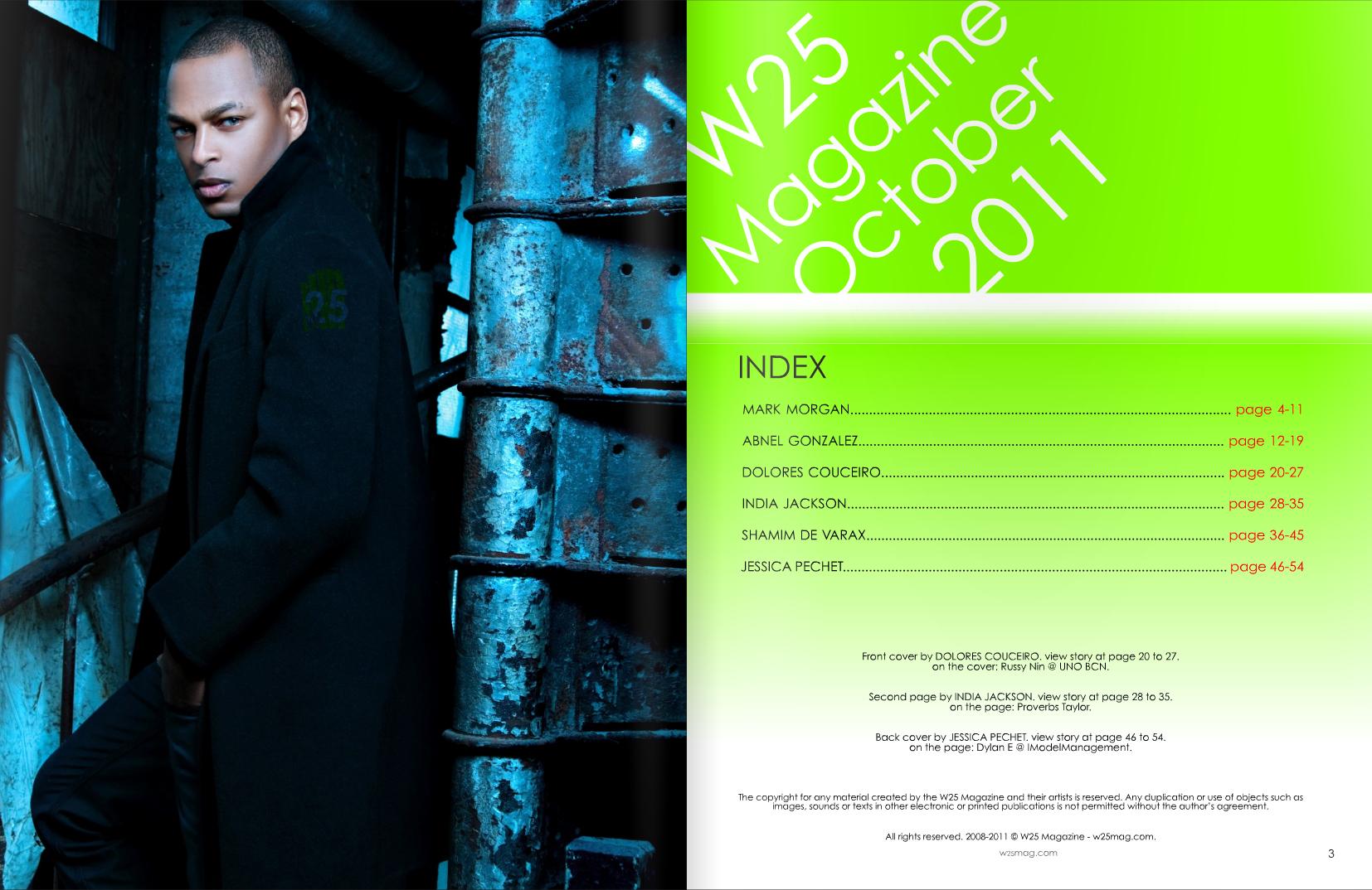 W25-10-2011-Inside-Front-Cover.jpg