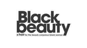 blackbeauty.jpeg