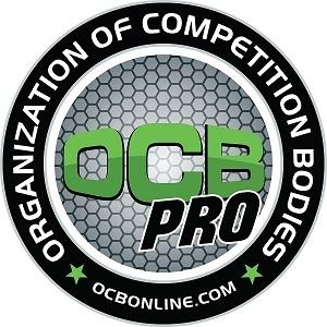 OCB-logo-pro-green-2.jpg