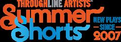 shorts-logo-since2007-(250x87)