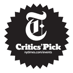 nyt-cp-image-BLK-(150x150).png