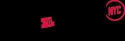 s2s_logo_revised_oneline_black-(250x82).png