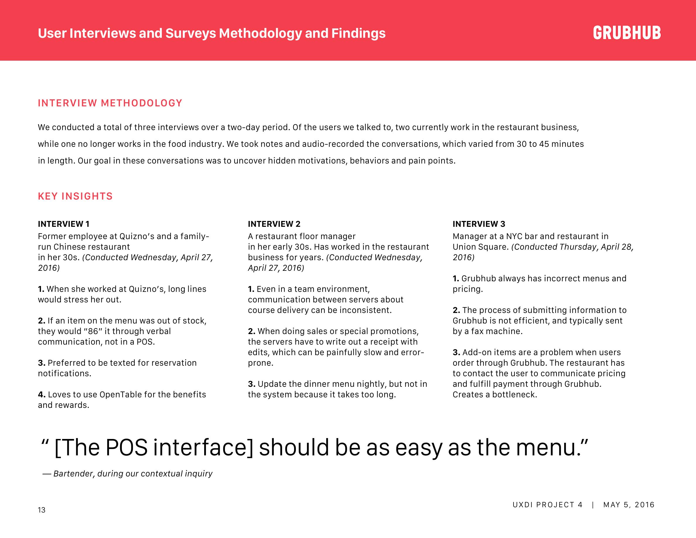 User Interviews and Surveys Methodology PAGE 3.jpg